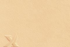 19171-beige