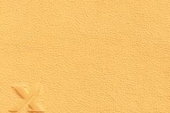 29120-amber