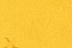 29130-yellow