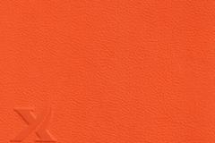 39120-mandarine