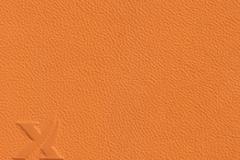 39177-orange