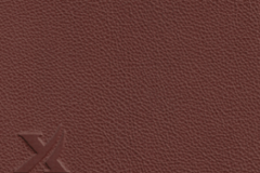 49115-chocolate