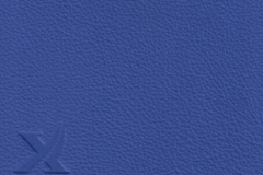 59120-azure