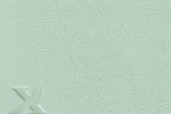 59130-aquamarine
