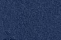 59138-blue