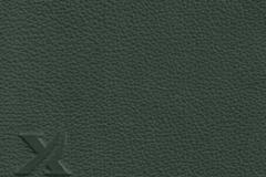 69120-midnight-jade