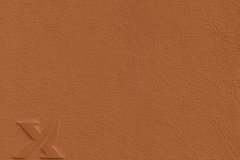 89111-saddle-brown