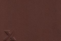 89135-chestnut