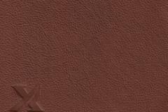 89170-mahogany