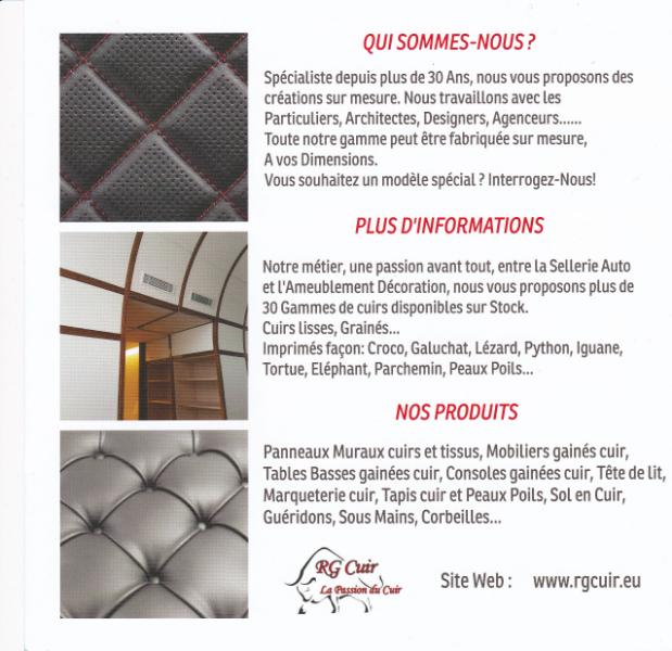 Partenariat -  Paris - Provence côte D\'azur