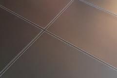 Sets-de-table-en-cuir-piqûres-sellier